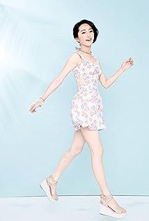 Aktori Chia-Yen Ko