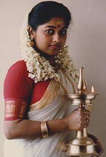 Monisha Picture