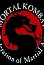 Mortal Kombat: Federation of Martial Arts