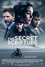 Primary image for The Secret Scripture