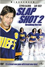 Primary image for Slap Shot 2: Breaking the Ice