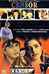 Savita Bhabhi rip-off film to have one sex scene