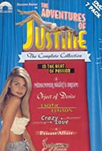 Primary image for Justine: Exotic Liaisons