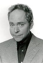 Teller's primary photo