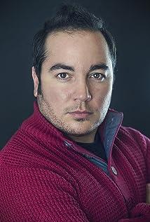 Tristan David Luciotti Picture