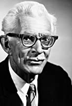 Alan Napier's primary photo