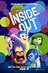 Review: ''Inside Out''