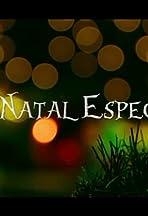 Um Natal Especial: Conto de Natal