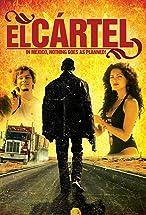 Primary image for El cártel