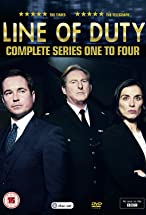 Primary image for Line of Duty