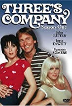 Primary image for Three's Company