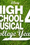 TV News Roundup: Disney's 'High School Musical 4' Announces Open Casting Call & More