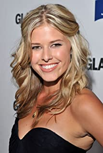 Sarah Wright Picture