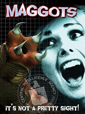 Maggots full movie streaming