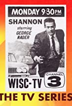 Primary image for Shannon