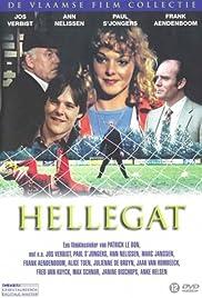 Hellegat Poster