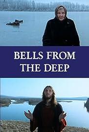 Russische Aberglaube glocken aus der tiefe glaube und aberglaube in rußland 1993 imdb