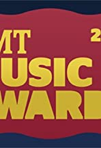 2012 CMT Music Awards