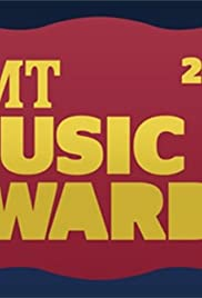 2012 CMT Music Awards Poster