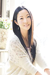Shizuka Itô Picture