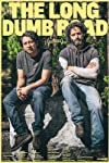 Jason Mantzoukas' Sundance Comedy 'The Long Dumb Road' Acquired by Universal