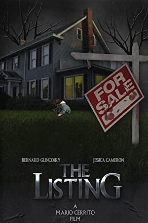 The Listing Poster