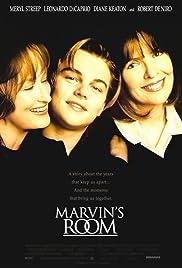 Marvin\'s Room (1996) - IMDb