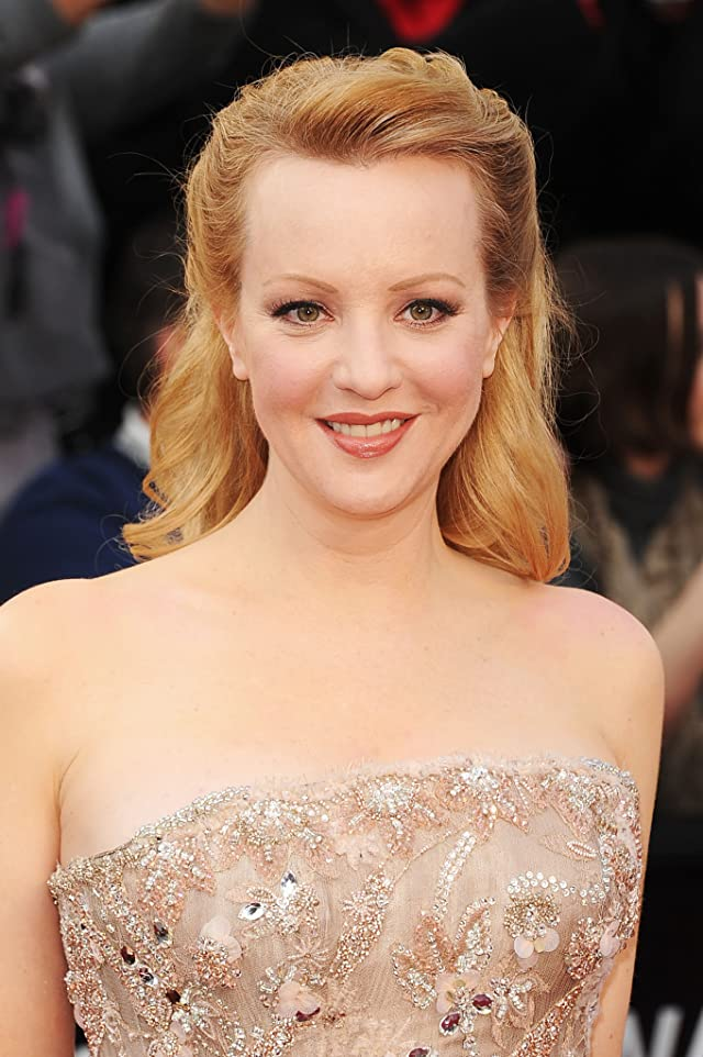 courtesy gettyimages com names wendi mclendon covey wendi mclendonWendi Mclendon Covey Measurements