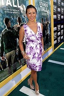 Angela Sun Picture