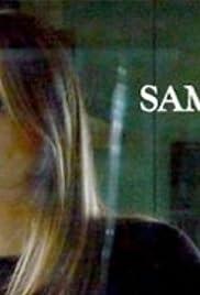 Samantha Poster