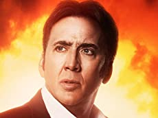 MovieWeb: Nicolas Cage is planning to retire as an actor