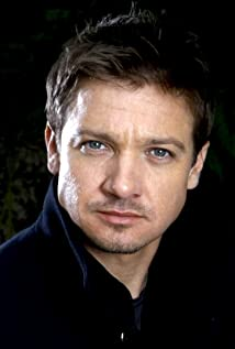 Steven Webb Actor
