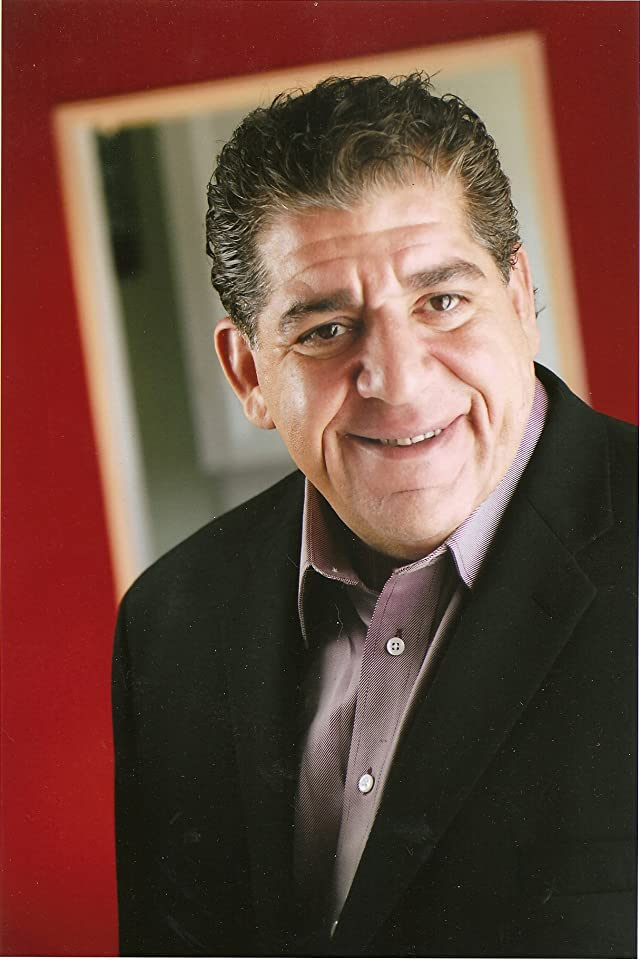 Joey Diaz Net Worth Height Weight Age Bio Terrie lived in 1969, at address, california. net worth room