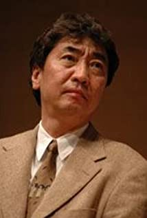 Hirotaka Suzuoki Picture