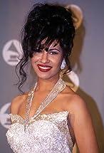 Selena's primary photo