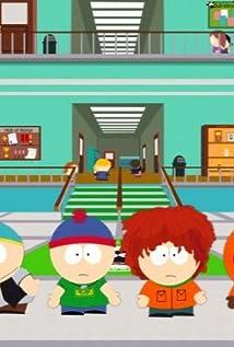 South Park Musical