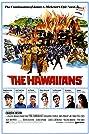 The Hawaiians (1970) Poster