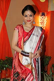 Sumona Chakravarti Picture