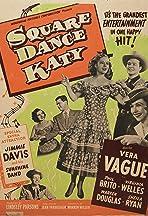 Square Dance Katy