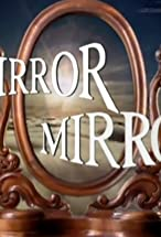 Primary image for Mirror, Mirror