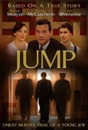 Jump! Poster