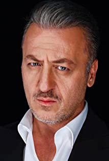 Baris Falay Picture