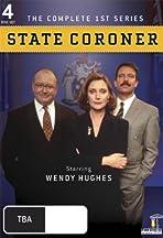 State Coroner