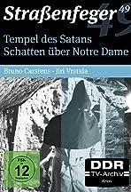 Tempel des Satans