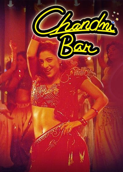 Chandni Bar (2001) Bollywood Movie