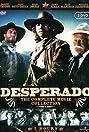 Desperado: The Outlaw Wars