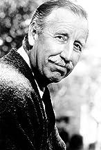 Frank Ferguson's primary photo