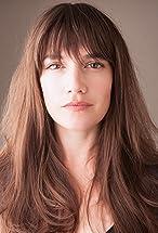 Megan Maczko's primary photo