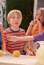 We Make That Lemonade