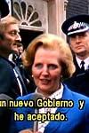 Hundan al Belgrano (1996)